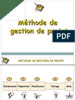 gestion de projet.ppt