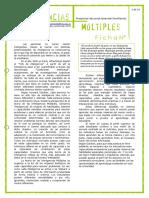 Material_Inteligencias_Multiples.pdf