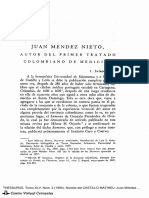PLANTAS MEDICINALES  Juan Méndez Nieto.pdf