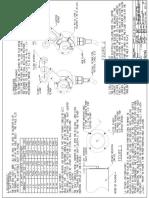 HS20 Installation Manual 200716-0001