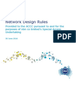network-design-rules 2016.pdf