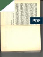 Ayer, Filosofia del siglo XX, capitulo I