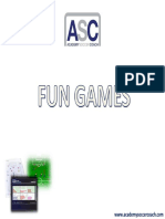 ASC FunGames.pdf