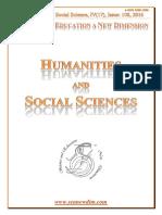 HUM_IV(17)_108