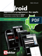 Android-programmer-applis-TDM-extrait-ISBN-978-2-86661-187-3.pdf
