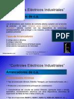 258537386-Controles-Electricos-Industriales.pptx