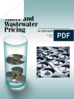 2. Water and Wastewater Pricing.pdf
