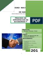 TRABAJO IMPORTACION.docx