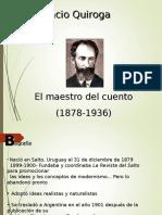 Leyenda de Quiroga