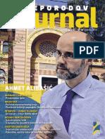 INTERVJU_Ahmet Alibasic_Preporodov Journal, br. 187.pdf