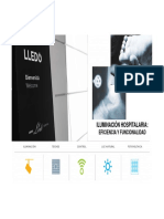 Iluminacion Saludable Lledo Fenercom.desbloqueado