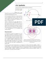 Circunferencia de Apolonio.pdf