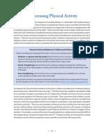 TFCO_Increasing_Physical_Activity.pdf