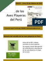3.-Atlas-de-las-aves-playeras-del-Perú-CORBIDI_Fangulo.pdf