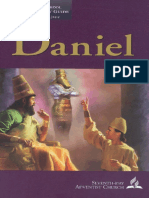 Dainel - Bible Study Guide