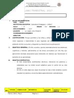 SILABOS 3º PRIMARIA.docx