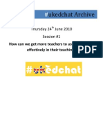 ukedchatarchive24June2010