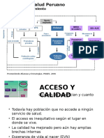 2149power Point Exposicion Primer
