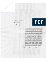 julliard-la-politica.pdf