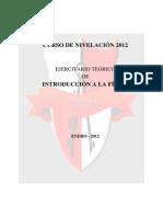 EJERCICIOS FIUNA (2)