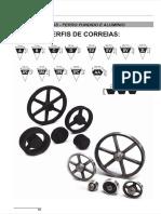 polias.pdf