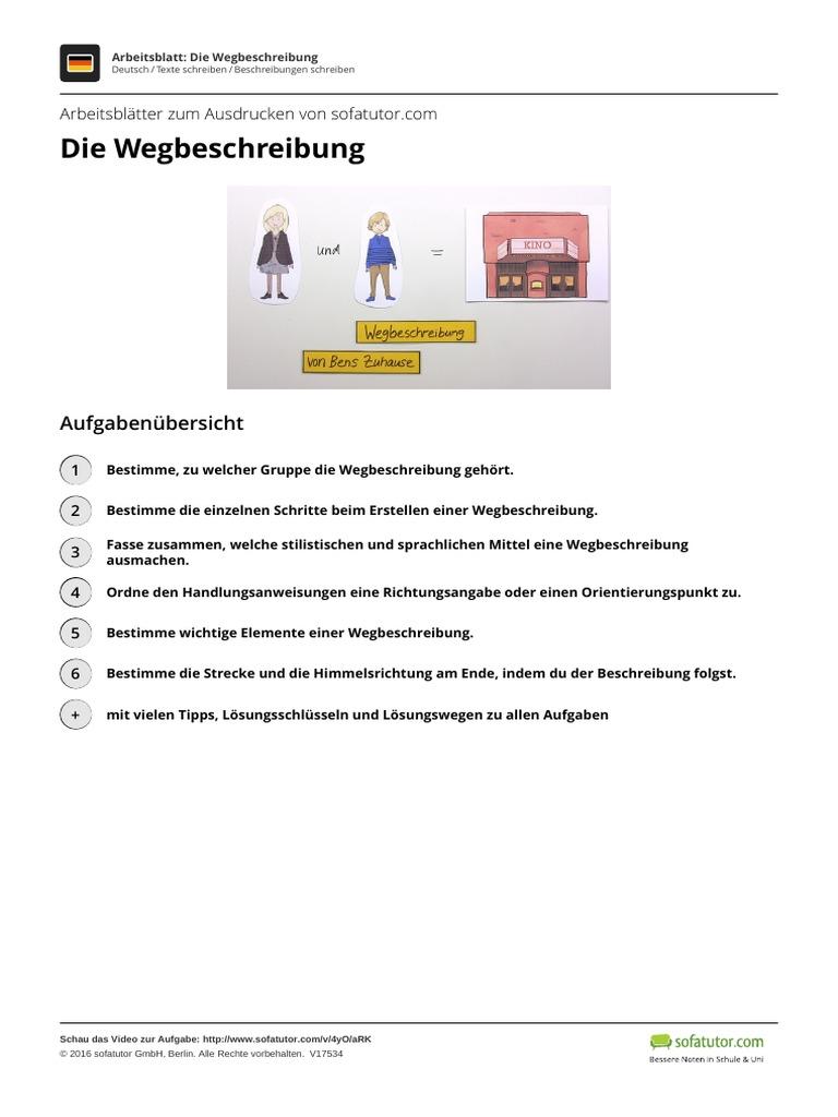 Großartig Anzahl Leitungsprobleme Arbeitsblatt Fotos - Super Lehrer ...