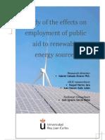 090327 Employment Public Aid Renewable