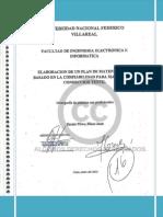 Monografia. MANTENIMIENTO CENTRADO EN LA CONFIABILIDAD