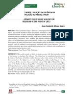 cfffvg.pdf