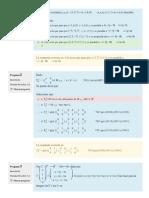 Cb Primer Bloque-Algebra Lineal Examen Final - Semana 8 Intento 1