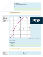 Cb Segundo Bloque-calculo i Quiz 1 - Semana 3 Revision
