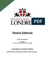 diseno_editorial.pdf