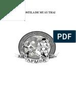 233506626-1-Apostila-de-Muay-Thai-Base-Wikipedia.docx