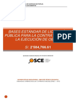 Bases Estandar Final Santiago de Pupuja Final Final_20151028_211253_434