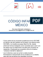 CODIGO_INFARTO_MEXICO.pptx