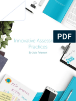 FG Innovative Assessment Whitepaper