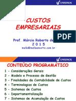 201583_153120_CUSTOS+EMPRESARIAIS+2015-2