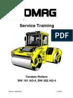 bw211 212 213d 40 service manual e 00891163 c08 pdf electrical Ford Wiring Diagram