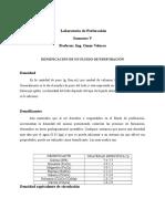 Guía de Laboratorio de Perforación (Densificación) 3