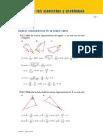 SOLUCIONES EJERCICIOS DE TRIG.pdf
