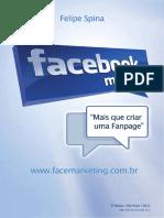 FacebookMkt