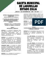 Bebidas Alcohólicas 2006.doc