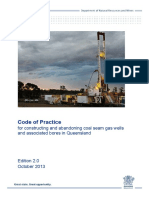 code-of-practice-csg-wells-and-bores.pdf