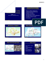 GeoSS Event Seminar 7 August 2012_slides.pdf