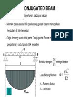 93583155-Conjugated-Beam.pdf