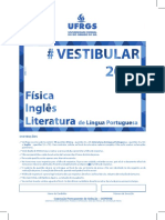 1o DIA FIS - LIT - INGd