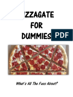 Pizzagate_4_Dummies.pdf