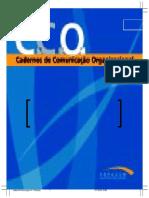 Caderno de Comunicacao - Como Escolher Uma Agencia