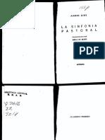 213509835-Sinfonia-Pastoral-Andre-Gide-pdf.pdf