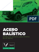 FOLLETO_AceroBalistico.pdf